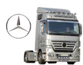 Camion_mercedes